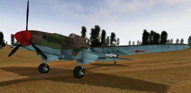 File:Il-2m3r 1.jpg