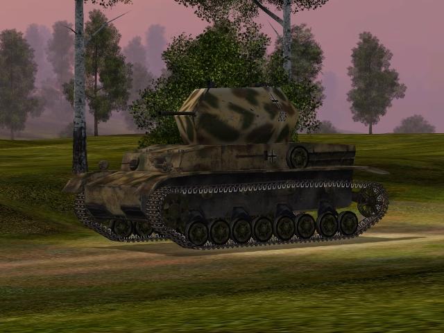 File:Flakpanzer IV Ostwind.jpg
