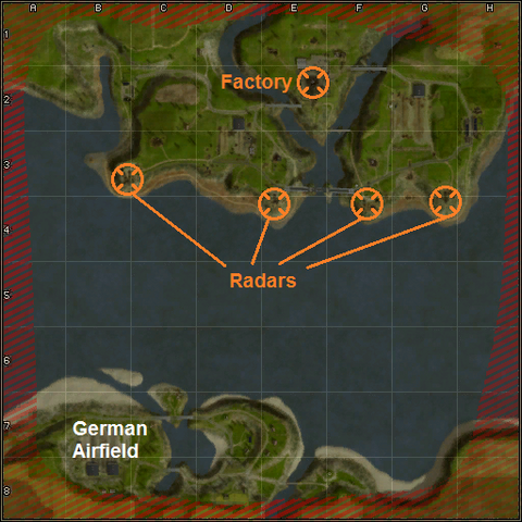 File:Battle of Britain map.png