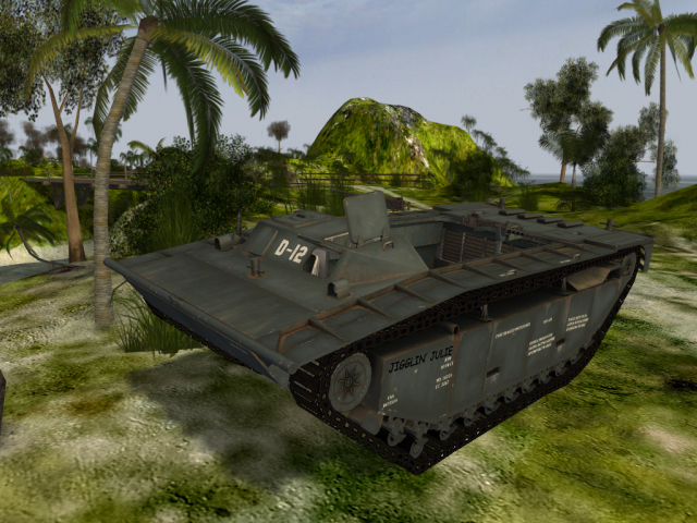 File:LVT(A)-2 Water Buffalo 1.jpg