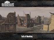 3712-Fall of Nanking 1