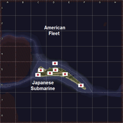 File:4311-Across the Reef map.png