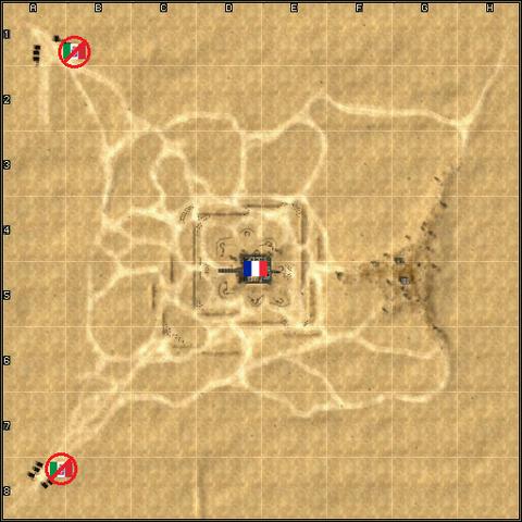 File:4206-Bir Hakeim co-op map.png