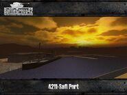 4211-Safi Port 1