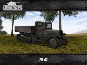 ZIS-42 1