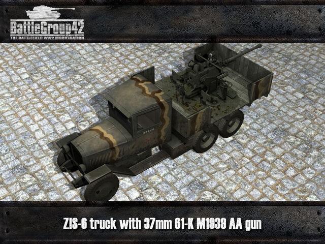 File:ZIS-6 render.jpg
