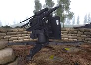 Flak36 2