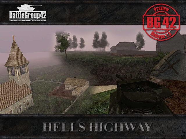 File:4409-Hells Highway 4.jpg