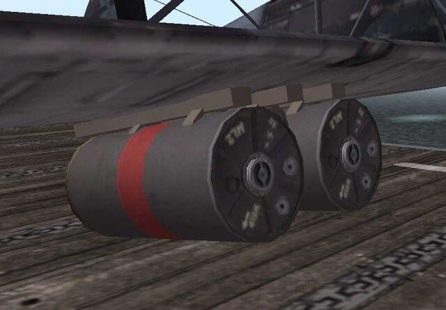 File:Swordfish subhunter detail.jpg