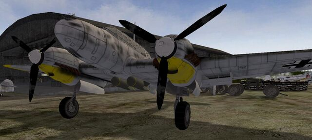 File:Bf110 bombs winter.jpg