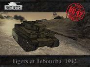4212-Tiger at Tebourba 2