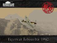 4212-Tiger at Tebourba 3