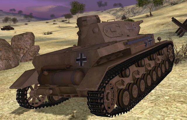 File:Panzer 4d 2.jpg