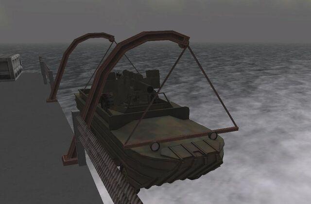 File:Assault dukw 3.jpg