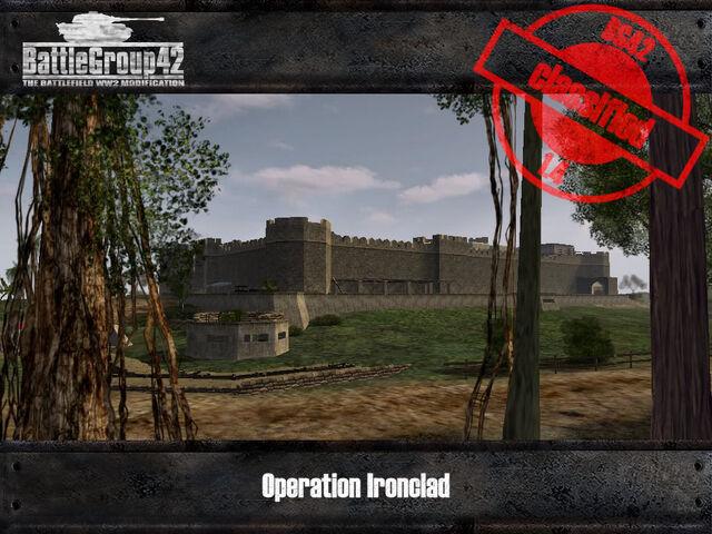 File:4205-Operation Ironclad 3.jpg