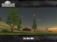4106-The Mad Mile 1