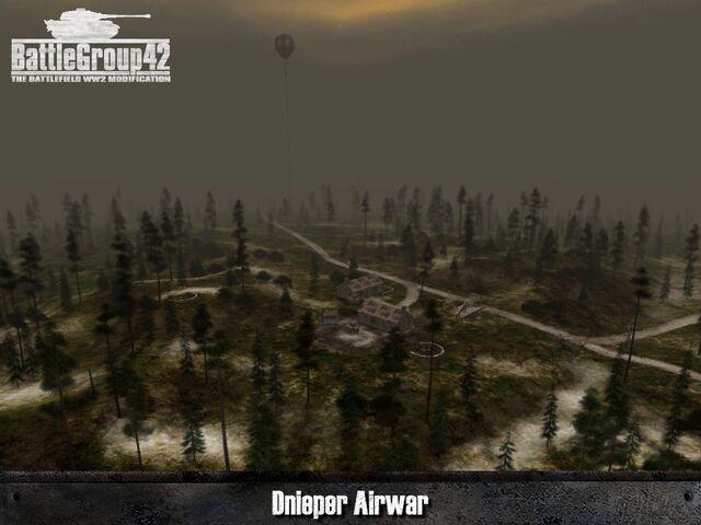 File:4310-Dnieper Airwar 2.jpg