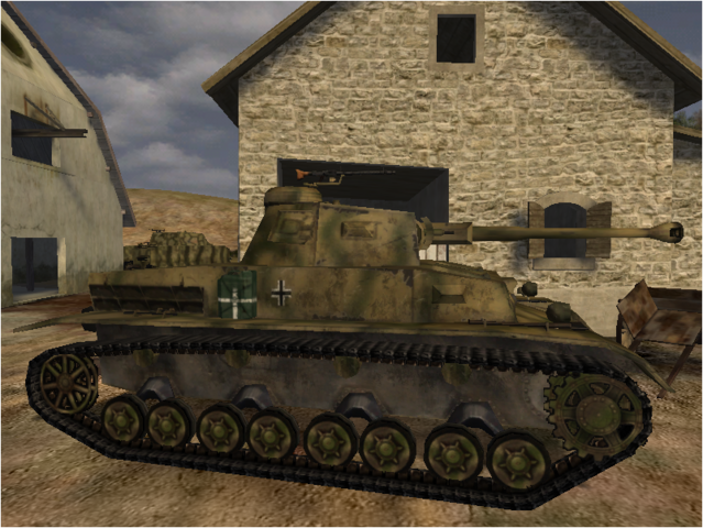 File:Panzer IV F2 old.png