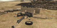 Ordnance QF 2-pounder