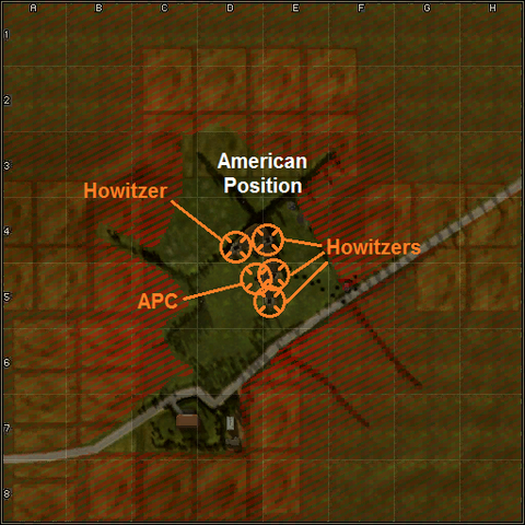 File:4406-Brecourt Manor map.png