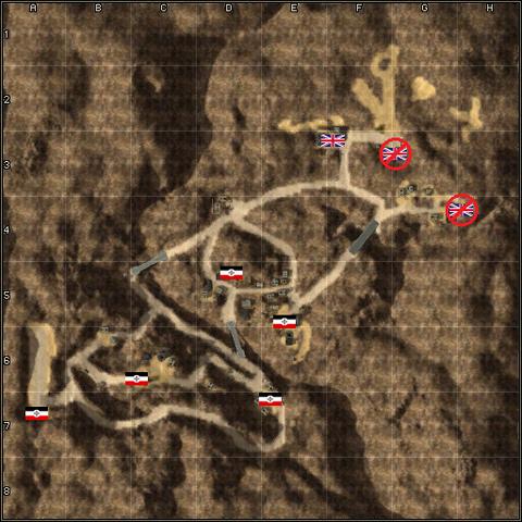 File:4212-Tebourba Breakthrough map.png