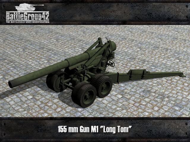 File:Long Tom render.jpg