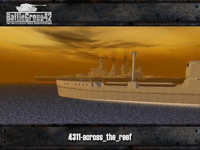 File:4311-Across the Reef 4.jpg