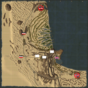 4106-Halfaya Pass co-op map