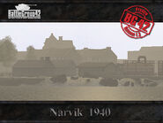 4004-Narvik 4