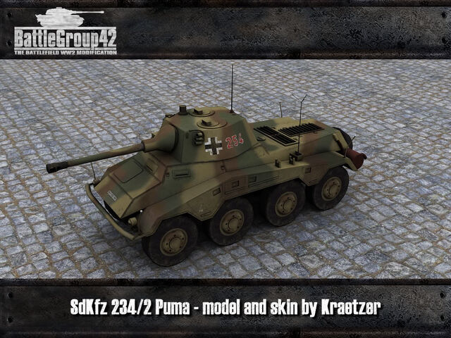 File:Sdkfz 234-2 render.jpg