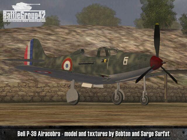 File:Bell P-39 Airacobra 3.jpg
