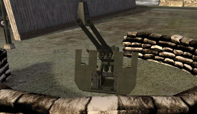 File:Bofors twin.jpg