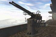 Bofors naval