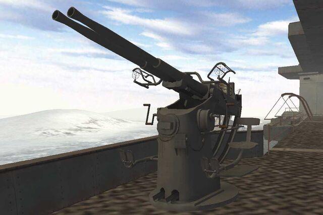 File:Bofors naval.jpg