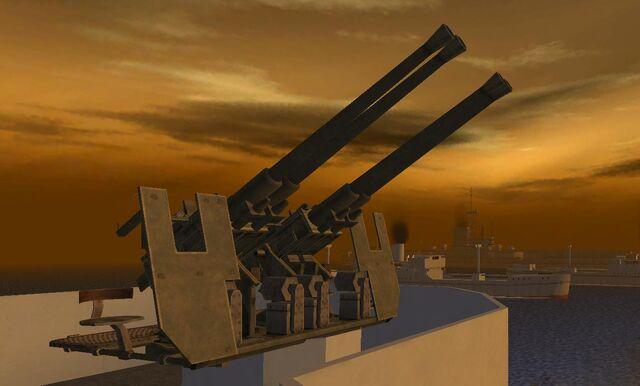 File:Bofors quad.jpg