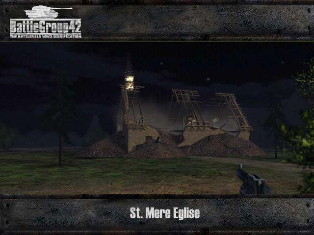 File:4406-St. Mere Eglise 2.jpg