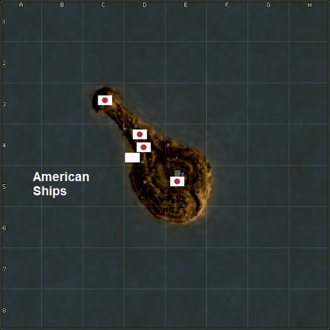 File:Iwo Jima map.png