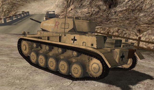 File:Panzer 2j 2.jpg