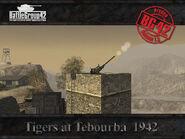 4212-Tiger at Tebourba 4