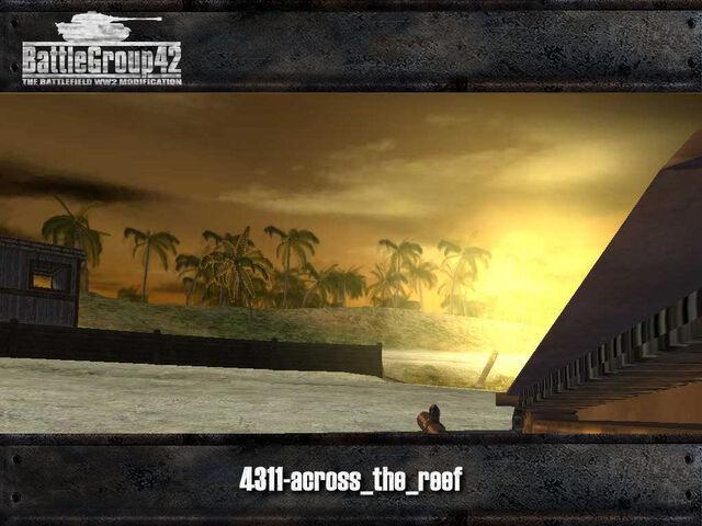 File:4311-Across the Reef 2.jpg