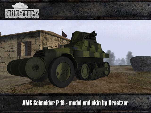 File:AMC Schneider P 16 1.jpg