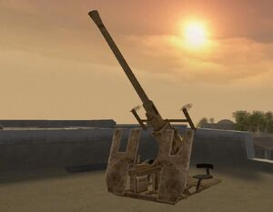 Bofors 1
