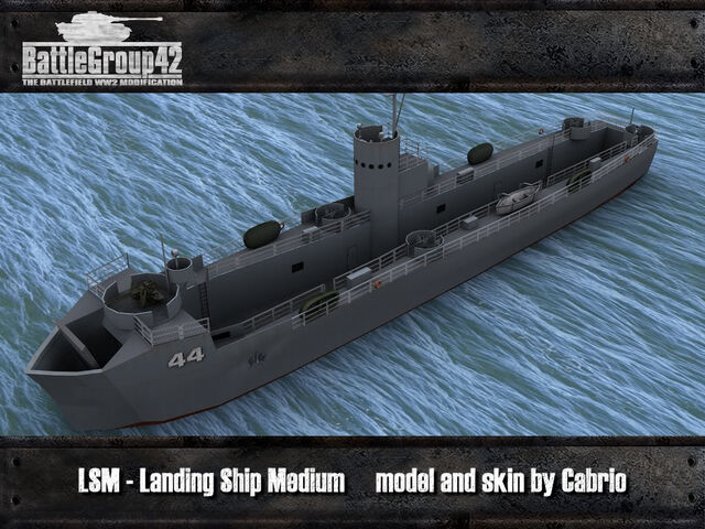 File:Landing Ship Medium render.jpg