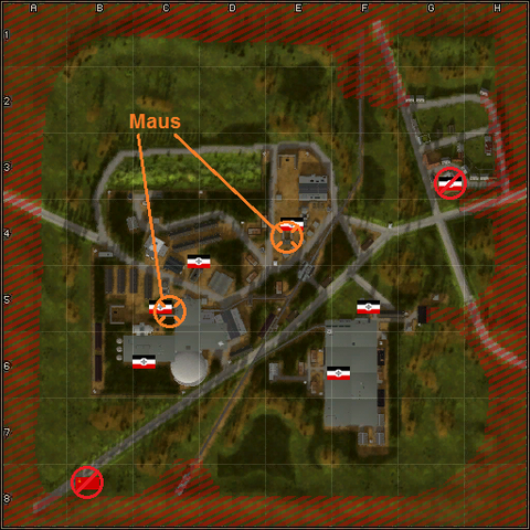 File:4504-Mouse Roars objective map.png