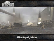 4211-Stalingrad Factories 1