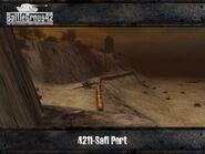 4211-Safi Port 2