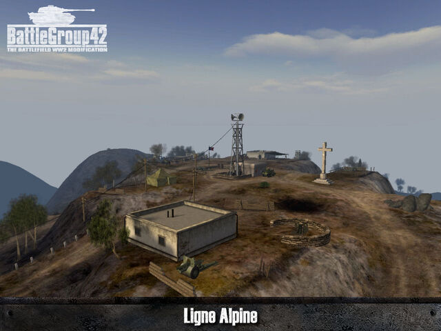 File:4006-Ligne Alpine 1.jpg