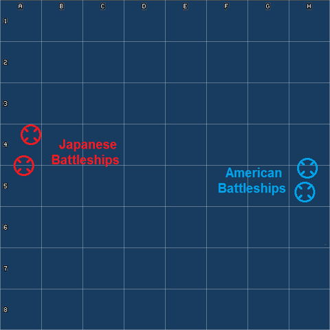 File:4410-Clash on Surigao map.png