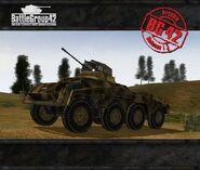 Sdkfz 234-1 1