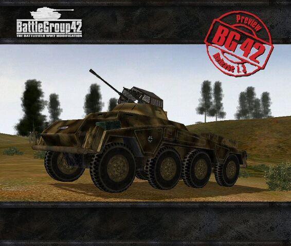File:Sdkfz 234-1 1.jpg
